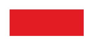 logo_pw_japan_300px